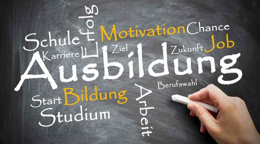 coaching_hamburg_familie_jugendliche_motivation